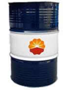 KTG抗磨燃气轮机油 - 船舶用油 | - 日照润滑油,日照工业润滑油,日照船舶润滑油,日照嘉实多润滑油,日照市天丰润滑油