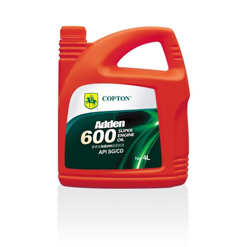 康普顿加能600机油 API SG/CD - 首页  | - 日照润滑油,日照工业润滑油,日照船舶润滑油,日照嘉实多润滑油,日照市天丰润滑油