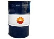 抗磨型油膜轴承油 - 工业油  | - 日照润滑油,日照工业润滑油,日照船舶润滑油,日照嘉实多润滑油,日照市天丰润滑油