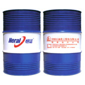 L-HM抗磨液压油(优等品) - 工业油    - 日照润滑油,日照工业润滑油,日照船舶润滑油,日照嘉实多润滑油,日照市天丰润滑油