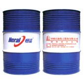L-CKD重负荷工业闭式齿轮油 - 工业油  | - 日照润滑油,日照工业润滑油,日照船舶润滑油,日照嘉实多润滑油,日照市天丰润滑油